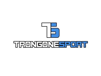 Trongone Sport | Vulcano Buono