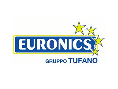 Euronics Vulcano Buono